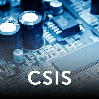 Cybersecurity and Technology - Audio