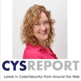 CYS Report