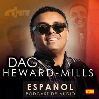 Dag Heward-Mills en español