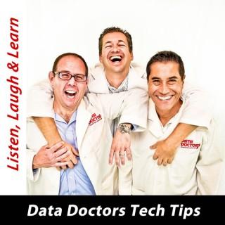Data Doctors Tech Tips