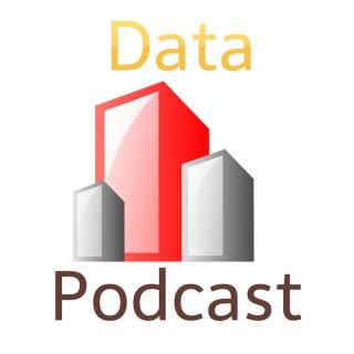Data Podcast