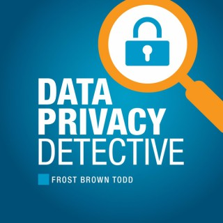 Data Privacy Detective - how data is regulated, managed, protected, collected, mined, stolen, defended and transcended.
