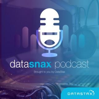 DataSnax Podcast