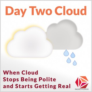 Day 2 Cloud