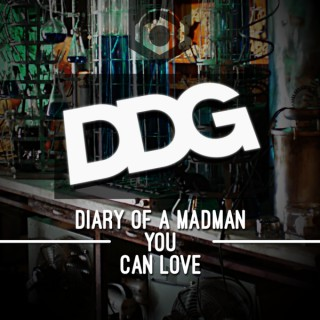 DDG - Podnutz.com