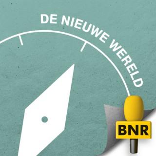 De Nieuwe Wereld | BNR