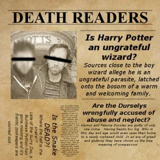 Death Readers