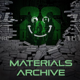 DEF CON 22 [Materials] Speeches from the Hacker Convention.