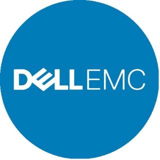 Dell EMC Healthcare PowerChat