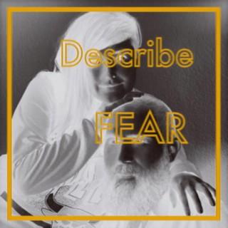 DescribeFEAR
