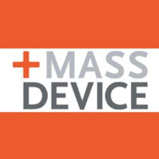 DeviceTalks by MassDevice