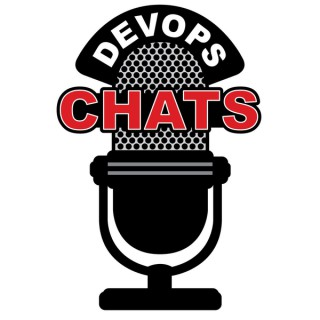 DevOps Chat