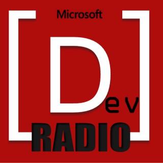 DevRadio (Audio) - Channel 9