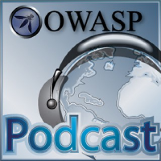 DevSecOps Podcast Series