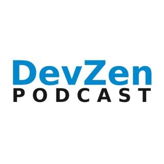 DevZen Podcast