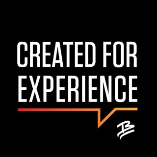 Created for Experience