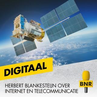 Digitaal   BNR