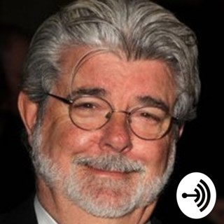 Digital Media Greats--Lucas Spielberg Talk
