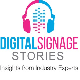 Digital Signage Stories