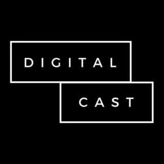 DigitalCast
