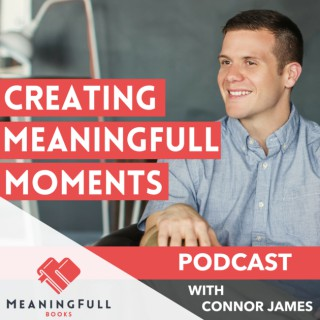 Creating MeaningFull Moments