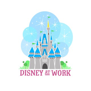 Disney at Work Podcast