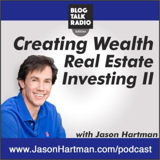 Creating Wealth Real Estate Investing & Income Property