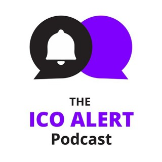 Distributed Media: the Blockchain and Cryptocurrency Podcast Network