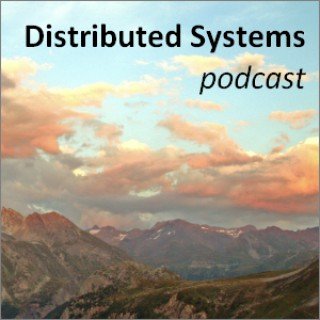 Distributed Podcast