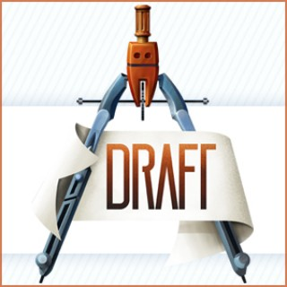 Draft – Unmatched Style
