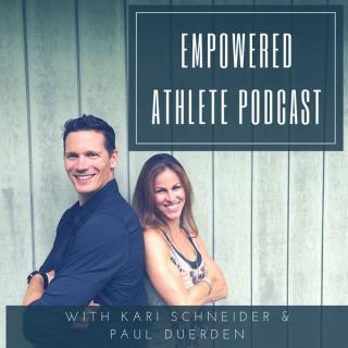 Empowered Athlete Podcast