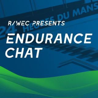 Endurance Chat