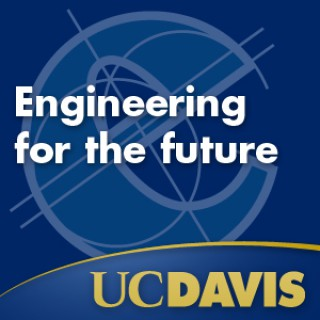 Engineering for the Future