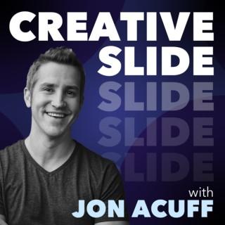 Creative Slide with Jon Acuff