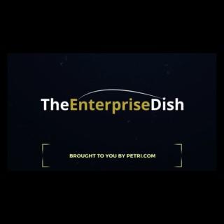 Enterprise Dish
