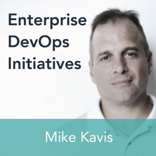 Enterprise Initiatives