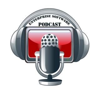 Enterprise Software Podcast