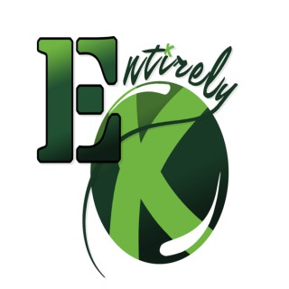 EntirelyX Gaming's Podcast