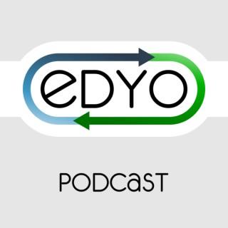 Entre Dev y Ops Podcast