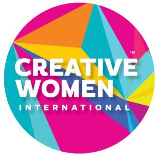 Creative Women International