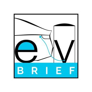 EV Brief Podcast