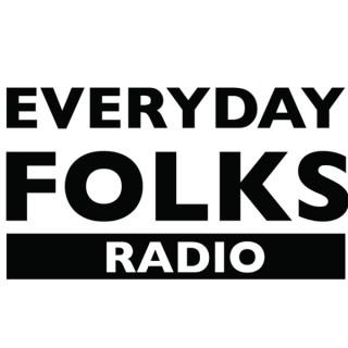 Everyday Folks Radio
