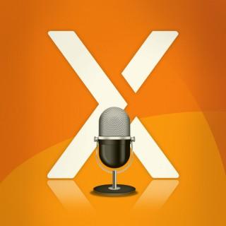 ExactTarget Developer Podcast