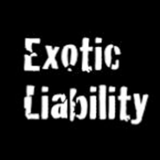 Exotic Liability
