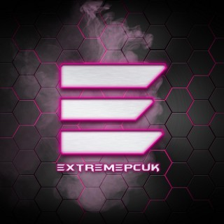 ExtremePCUK - A monthly show about PC Gaming, Building, Modding and Reviews.