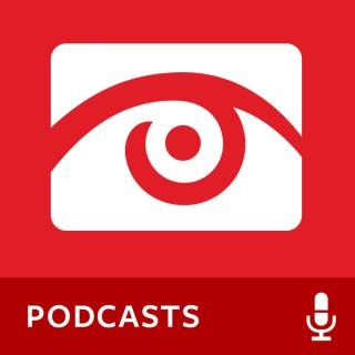 Eyetube Podcasts