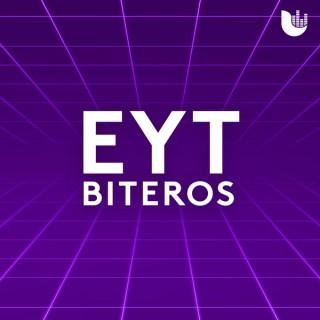 EYT Biteros