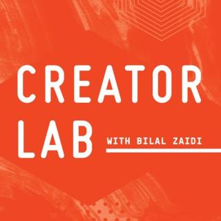 Creator Lab