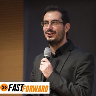 FastForward: per un'Internet Migliore