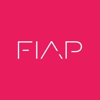 FIAP Café